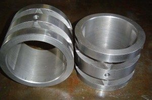 White-metal-Bearings-300x198