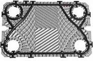 Heat Exchanger Gasket