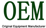 Marine Engine Spare Parts from OEM