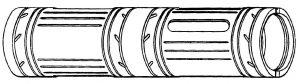 Cylinder Liners of Marine Engine