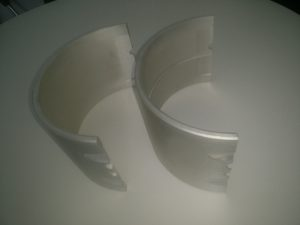 CKD Skoda Bearings