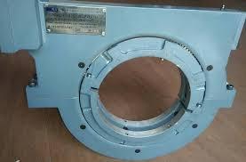 Portable Crankshaft Grinding Machine