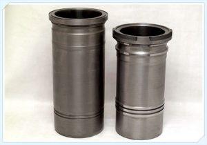 Cylinder liner manufactures