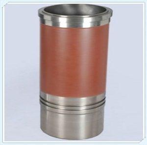 Cylinder sleeve | Cylinder liner exporters