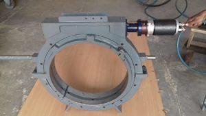 Crankshaft Grinding and Polishing – RA Power Solutions