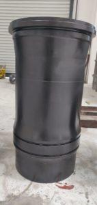 CKD SKODA Cylinder Liner